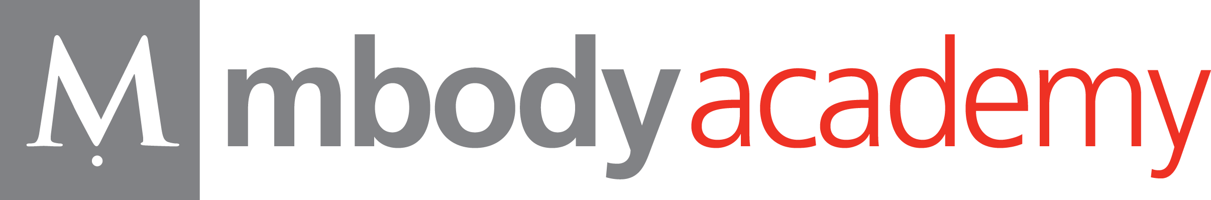 MBody Yoga | Jacksonville's Best Yoga Studios & Teacher Training
